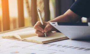 ساعات مطالعه روزانه زیست